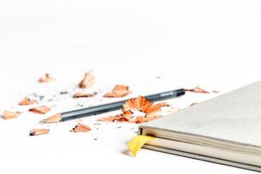 Pierwszy krok w ujarzmianiu edukacyjnego chaosu