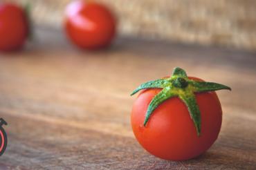 Amore pomidore