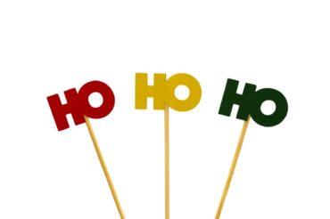 Coraz bliżej święta… jak złożyć życzenia świąteczne po angielsku?