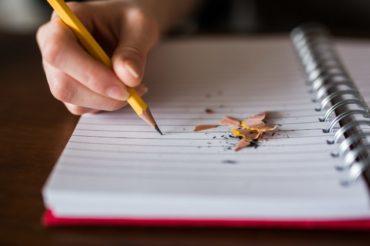 Od czego zależy motywacja do nauki angielskiego