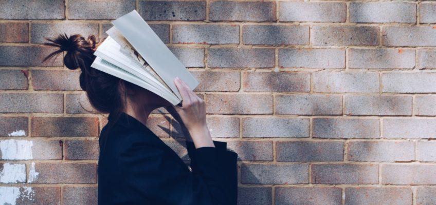 Jak się uczyć, żeby się nauczyć – w 5 krokach