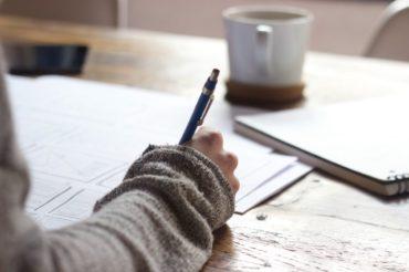 Kurs angielskiego – grupowy czy indywidualny